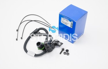 SLP CAPACITOR KIT  20925945-20937270/20965489
