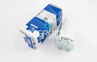 DIESEL TECHNIC WASHER PUMP F12-F16 1606929