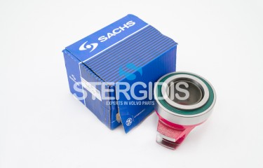 SACHS RELEASE BEARING 3181799
