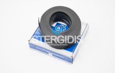 DIESEL TECHNIC RUBBER PAD FH12/FH16 1075220