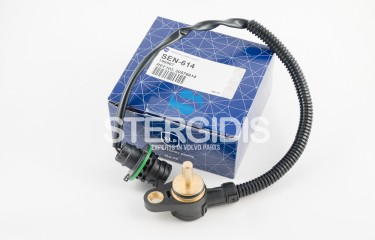 SLP TEMPERATURE SENSOR