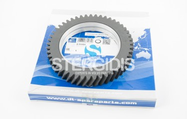 DIESEL TECHNIC OIL PUMP GEAR 422047