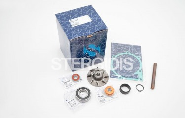 SLP REPAIR KIT 876794