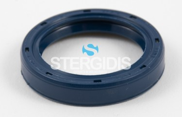 DIESEL TECHNIC OIL SEAL-948803