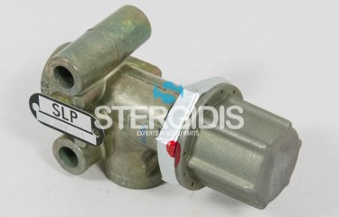 SLP LIMITING VALVE-20399145