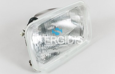 HELLA FRONT HEADLAMP FH12-FH16 NEW MODEL 99-02