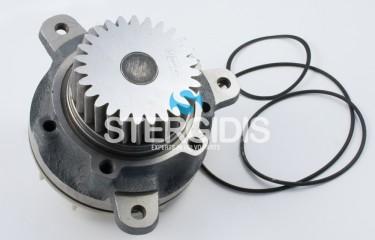 DIESEL TECHNIC WATER PUMP- 8170305/20734268