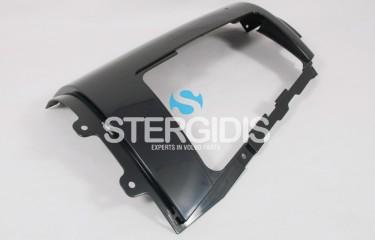 COVIND HEAD LAMP SEAT RH  20452887/21469924