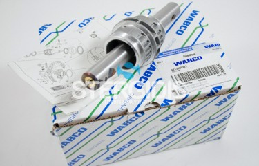 WABCO ΑΞΟΝΑΚΙ OVER VT/AT 21302091/21786063