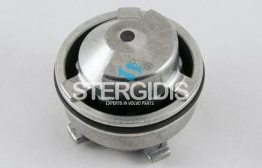 RETARDER LEVEL VALVE 3092597 - Stergidis - Volvo Parts