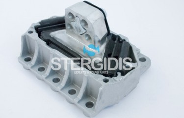 DIESEL TECHNIC ENGINE MOUNTING- 20399980/20399992
