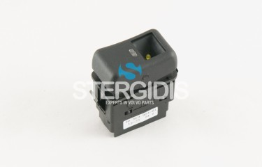 ELECTRICAL SWITCH-8157756/20569984