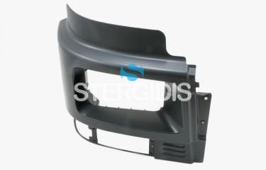 COVIND HEAD LAMP SEAT RH-3980870