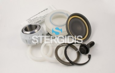 LEMFORDER V-STAY REPAIR KIT-20741710
