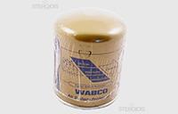 Χρυσό φίλτρο Wabco