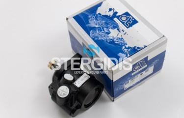 DIESEL TECHNIC SERVO PUMP F89-F12 TD 120- 364642 , 5001454