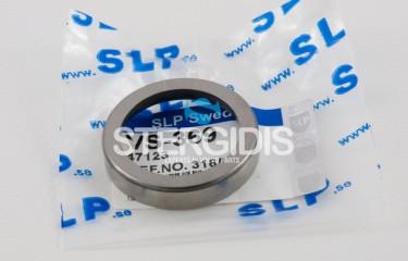 SLP VALVE SEAT-1547583