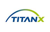 TTNX PARTS